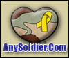 Go to AnySoldier.com