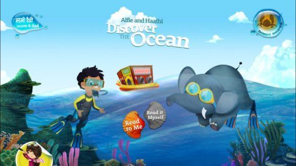 screenshot-alfie-haathi-discover-the-ocean-1