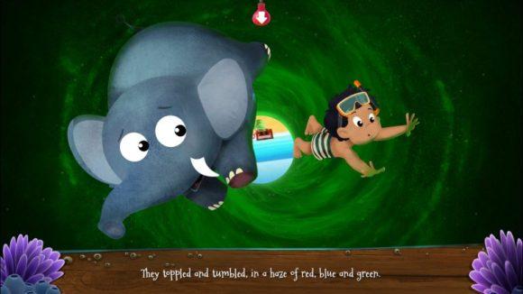 screenshot-alfie-haathi-discover-the-ocean-3