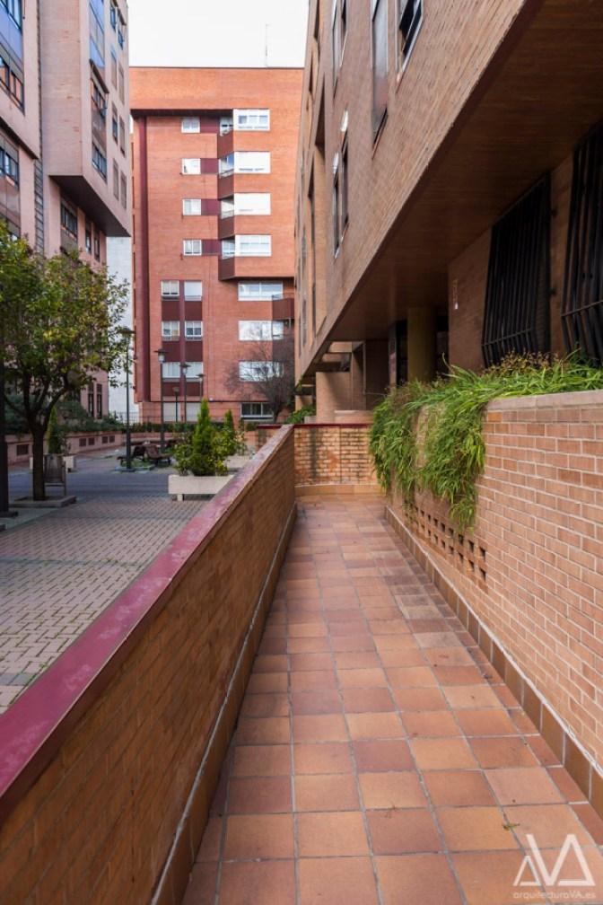 aVA - Ruben_HC - Viviendas Calle Gavilla (9)