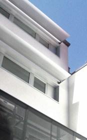 aVA - Salvador Mata - Ampl Clinica Recoletos - F (12)