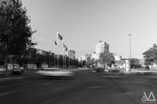 ava-ruben_hc-glorieta-de-la-comunidad-en-zorrilla-23