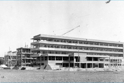 agustinos-recoletos-colegio-san-agustin-1959-1