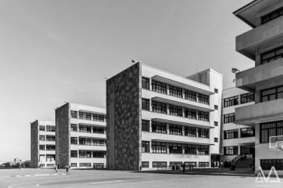 ava-ruben_hc-colegio-de-san-agustin-8