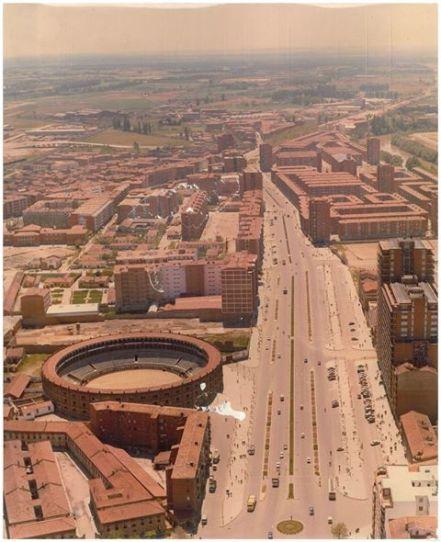 1970 - Archivo Municipal