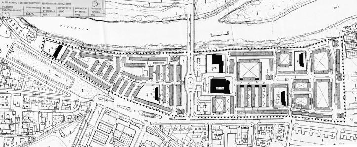 Valladolid Procesos y formas del crecimiento urbano. Tomo II (3)