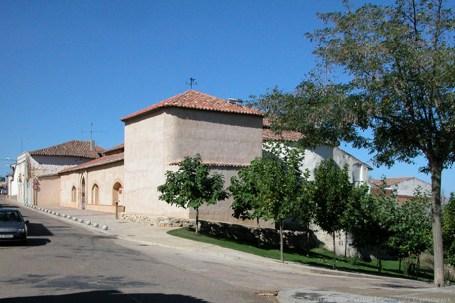 aVA - Roberto Valle - Museo del Pan - Proceso (1)