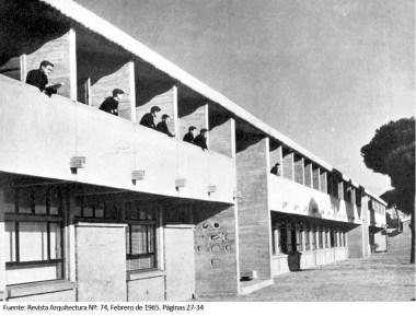 1965 - aVA - Revista Arquitectura - Colegio Sagrada Familia (2)