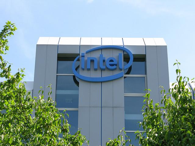 Mi az Intel Smart Connect technológia?