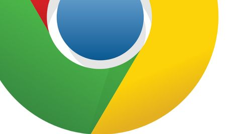 5 handige trucjes voor Google Chrome