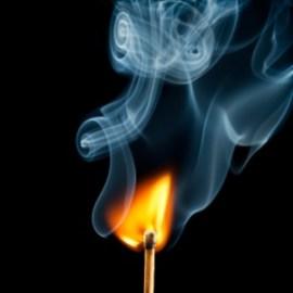 Livefyre sends CommentLuv links up in smoke