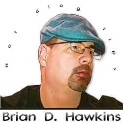 Brian from Hot Blog Tips