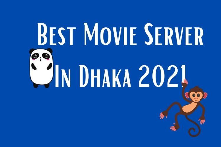 Best Movie Server