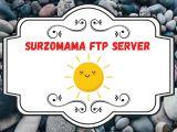 SURZOMAMA FTP SERVER – NEW SUN ONLINE FTP BD 2021