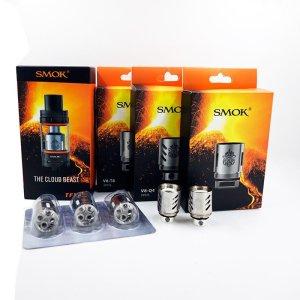 -Smok-TFV8-Coils-V8-T8-V8-T6-V8-Q4-Replacement-Coil-Head-for-TFV8