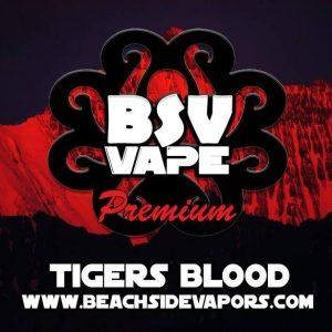 tigers blood vape juice