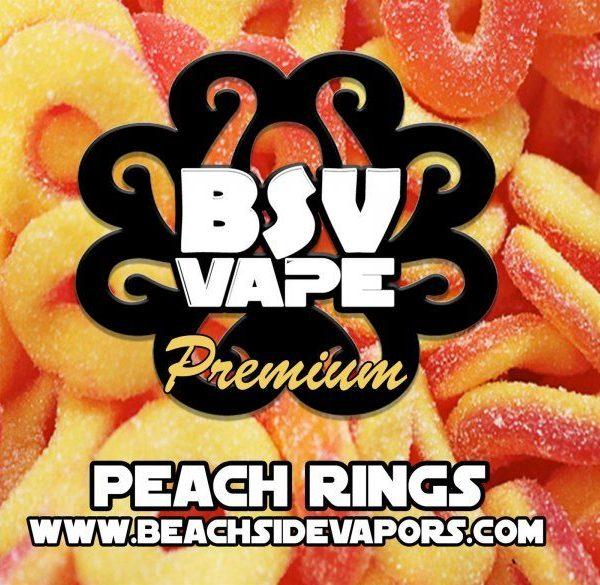 peach rings v2