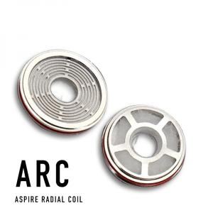 Revvo Arc Coil