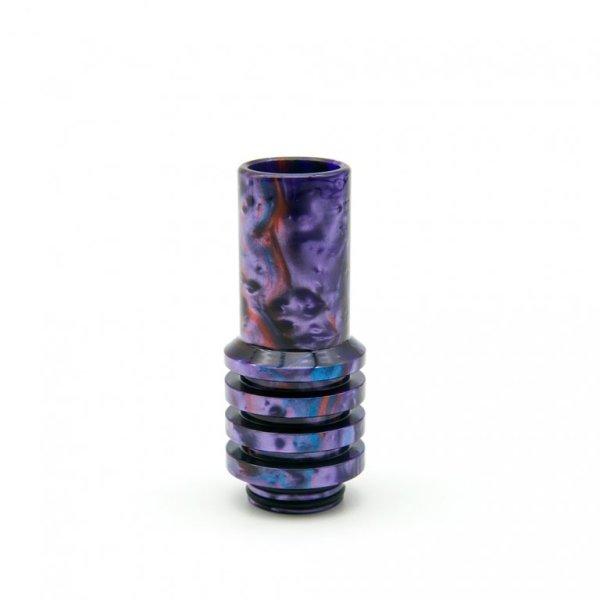 Nebula Sniper 810 Drip Tip