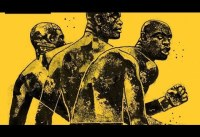TOP 20 ANDERSON SILVA KNOCKOUTS