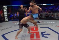 MMA 2018 Top 10 Knockouts – MMA Fighter
