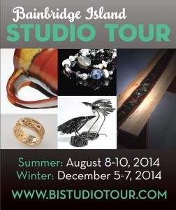 2014 Summer Studio Tour comp