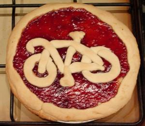 Tasty Biker Treats!