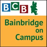 Bainbridge Island On Campus