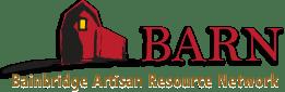 barn_logo2