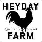 Heyday_Farm_Logo_Square_One_Color_Black