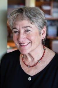 Dr. Jeannette Franks