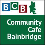 BCB Community Cafe Bainbridge Island - 150