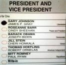 Vote for Gary Johnson