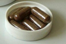 capsules source: http://upload.wikimedia.org/wikipedia/commons/thumb/1/1d/Karela_capsules_2.jpg/1280px-Karela_capsules_2.jpg