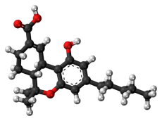 11-nor-9-Carboxy-THC source: wikimedia