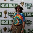 Some Things We Saw: High Times Cannabis Cup