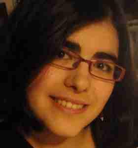 blanca_bardagil