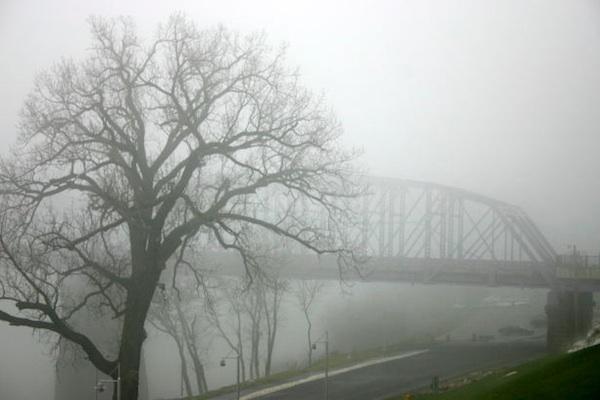 bridges are metaphors for life quote