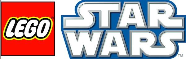 LegoStarWarsLogo