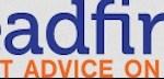 headfirst advice on lice