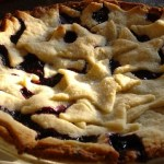 12 fruit pies for pi day