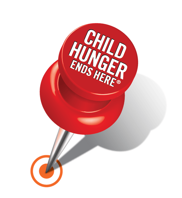 child-hunger-ends-here-logo