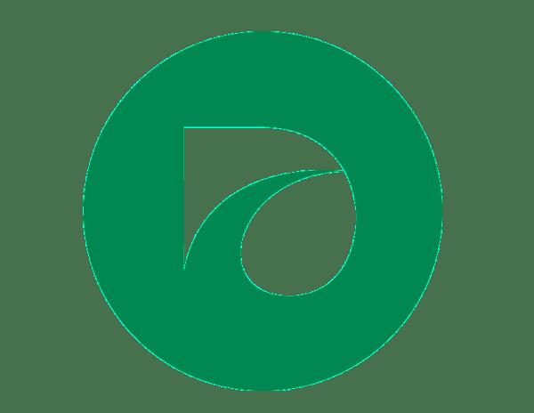 DriveTime Logo Img