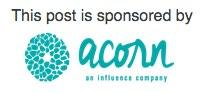 Acorn Disclosure Img