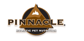 PinnacleLogo
