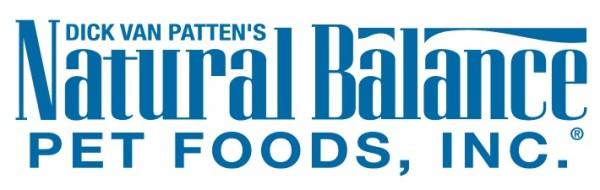 Natural Balance Pet Foods, Inc. Logo