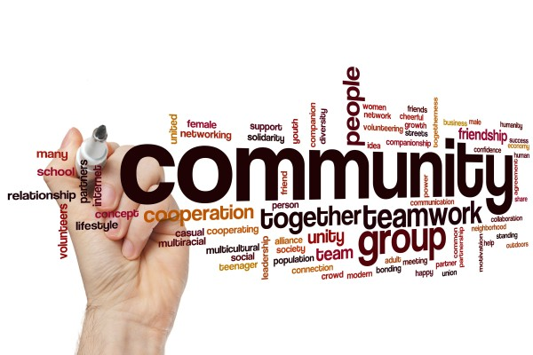 Church and Dwight The Fem Lab online community