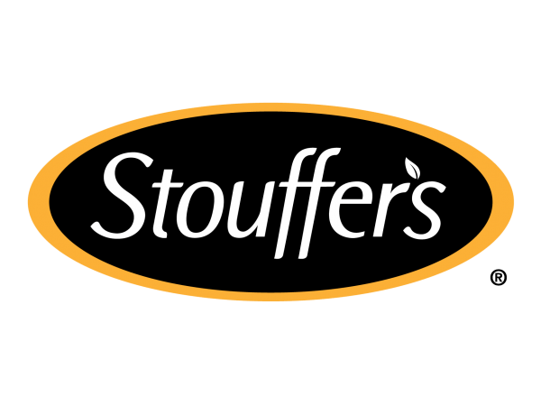 Stouffer's Lasagna with Meat Sauce to balance your plate with a well-balanced frozen and fresh meal option...