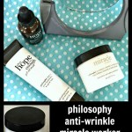 philosophy anti-wrinkle miracle worker moisturizer