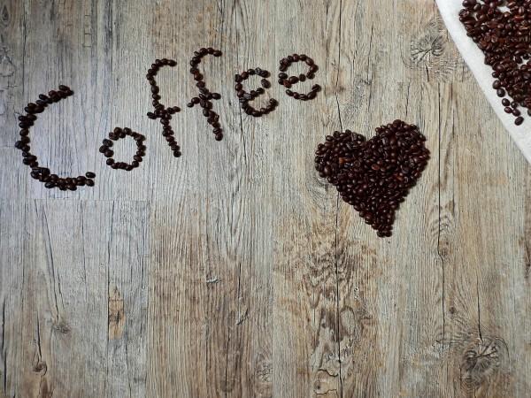 Coffee lover, coffee addict, coffee #cofee coffee beans